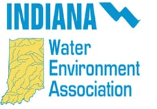 logo-Indiana-Water-Environment-Association